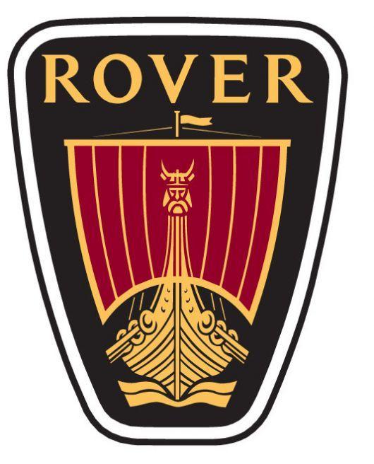 Rover Logo Pictures Rover Pinterest Car Logos Car Photos - Car signs and namescar logos with wings azs cars