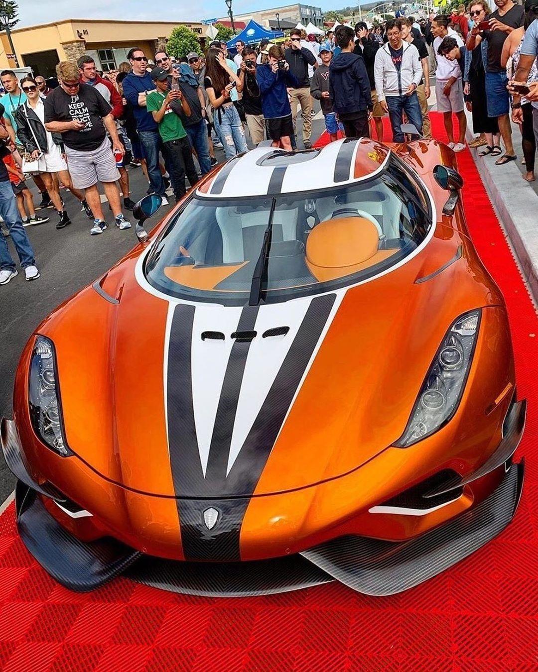 Amojunn Cars /// Concept Cars Drawing sportcars