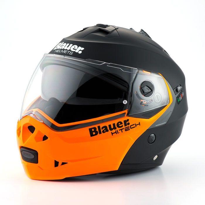 3f4882e7ddaef SKY BLACK MATT ORANGE helmet
