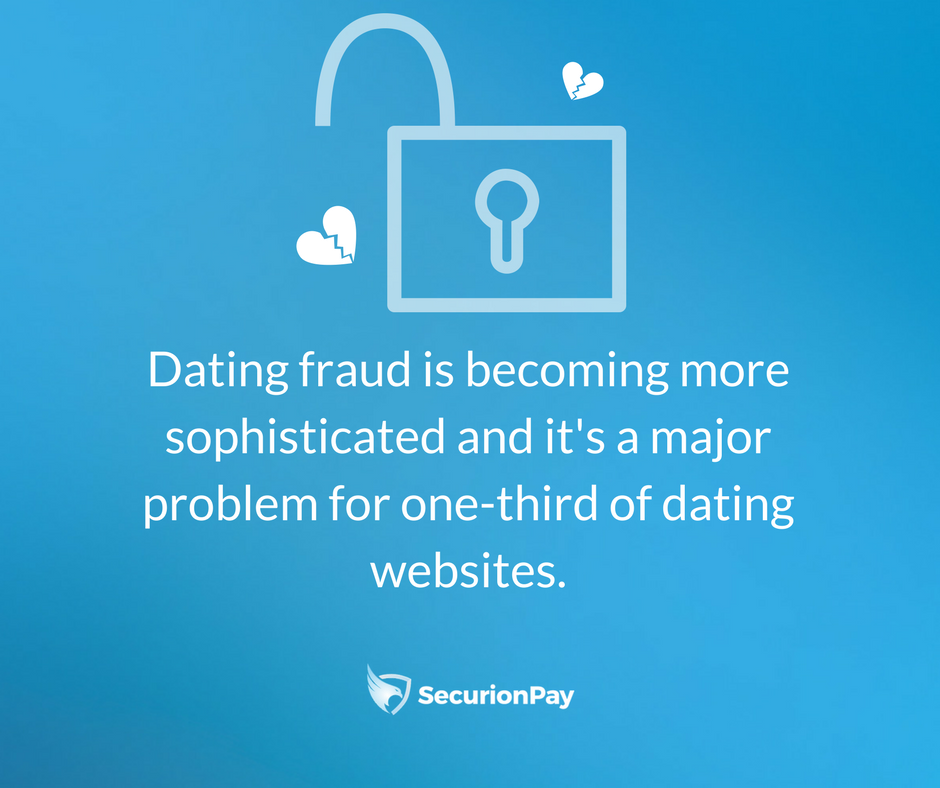 how to prevent online dating