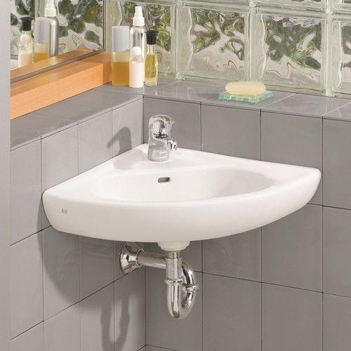 Granite Stone Bathroom Sinks Wayfair Absolute Vessel Sink