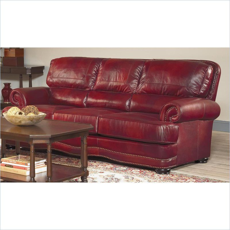 Lowest Price Online On All Largo Furniture Woodland Sofa