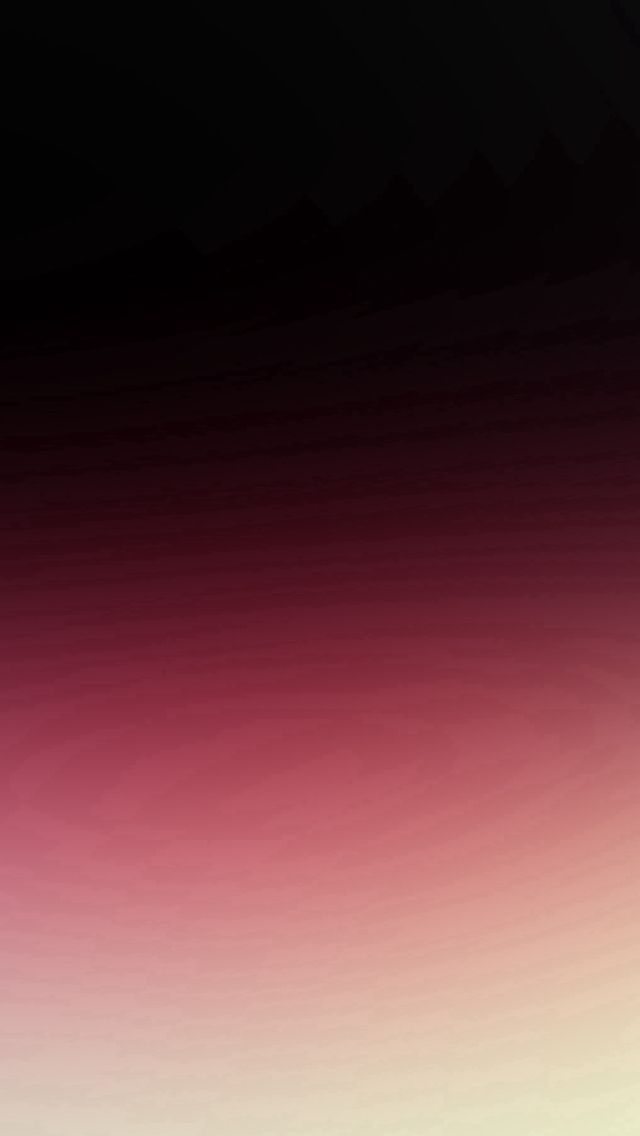 Dark Red Bokeh Gradation Blur Pink Iphone 5s Wallpaper Wallpaper Ponsel Wallpaper Iphone Wallpaper Hd