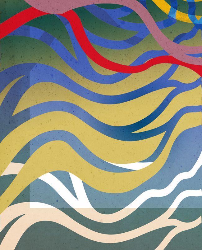 Water - John Murphy