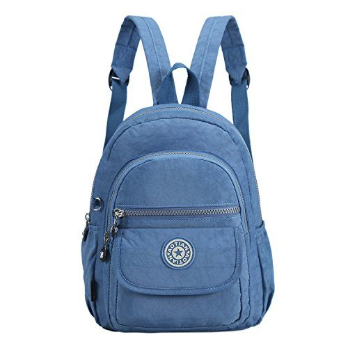 Small Backpacks For Hiking Click Backpacks