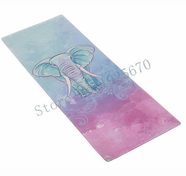 product inch mats toxic non dark yoga green lhotsex with mat strap