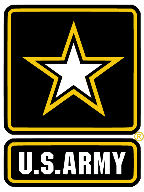 Translation And Interpretation For The United States Army Us