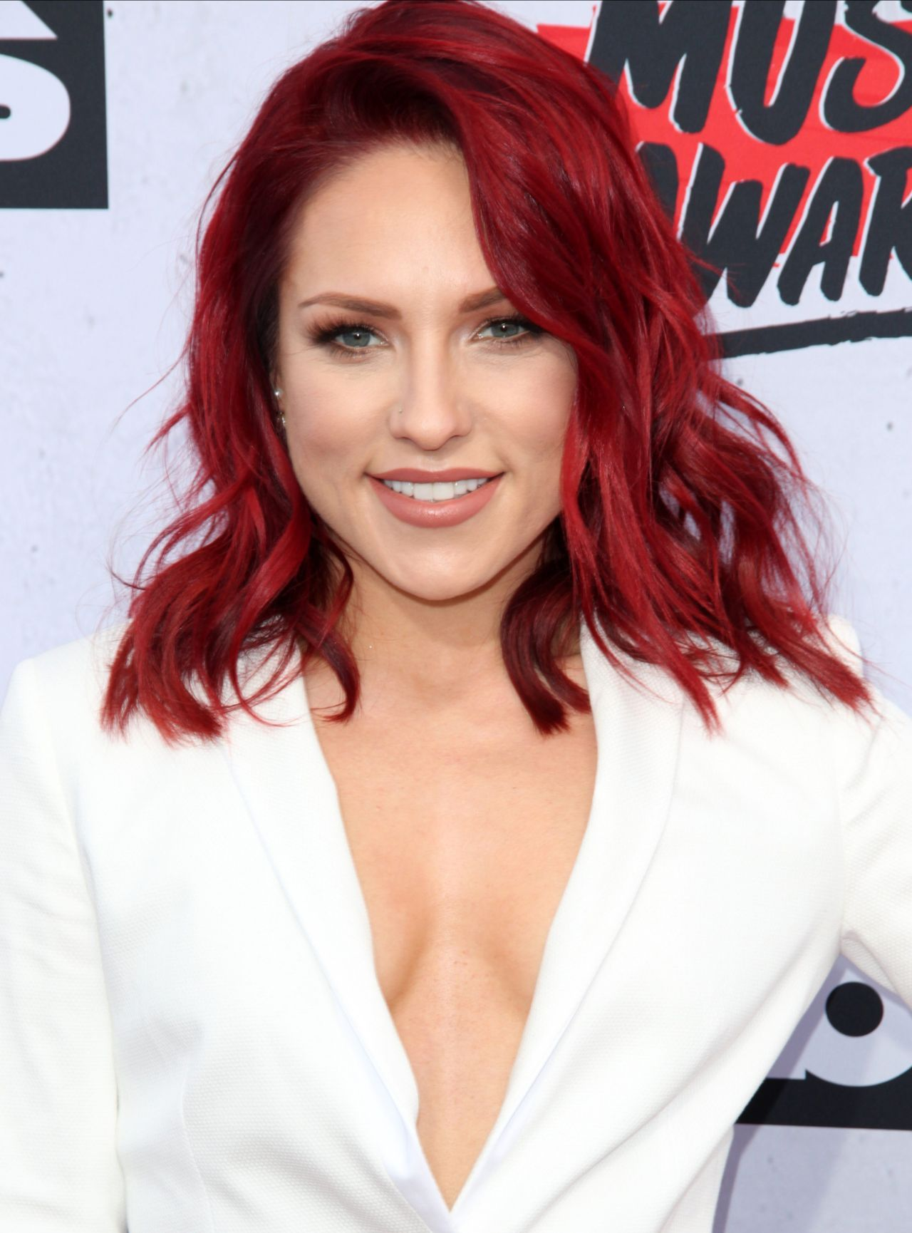 Pictures Sharna Burgess naked (23 photo), Topless, Leaked, Instagram, braless 2006