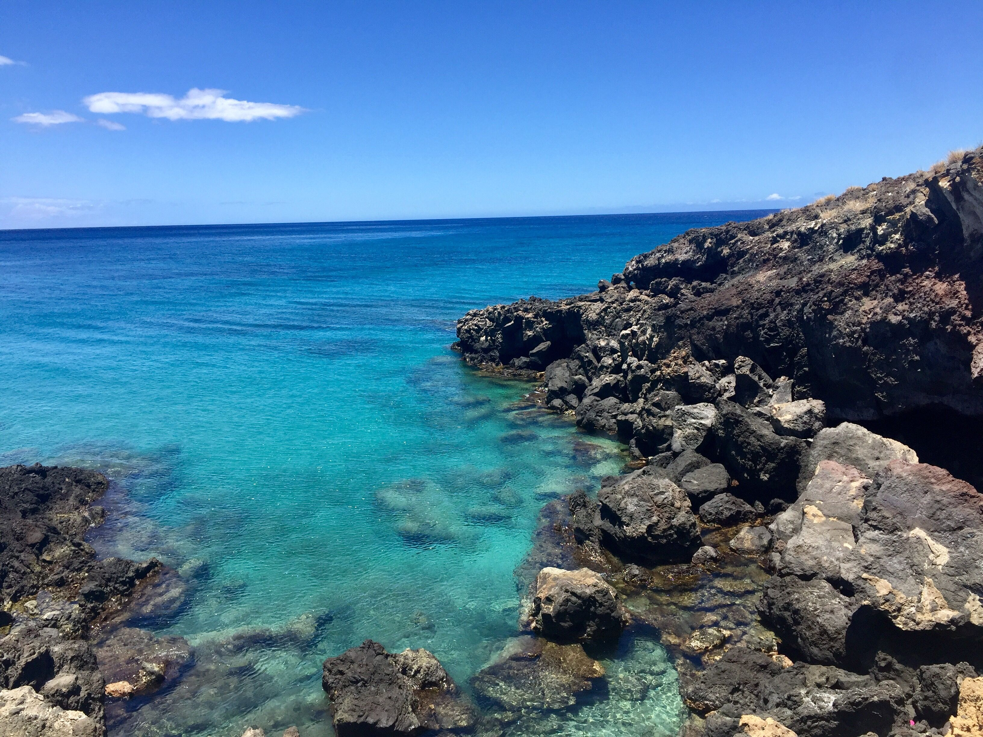 Take Me To #snorkel #paradise! Where Will You #weekend