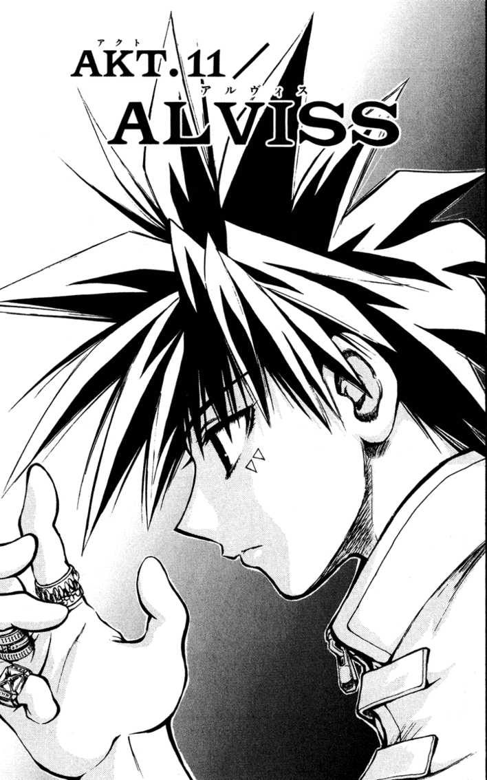 Alvissmanga style Romance series, Romance, Anime