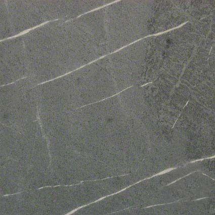 Gray Soapstone Countertop | Colonial Marble U0026 Granite