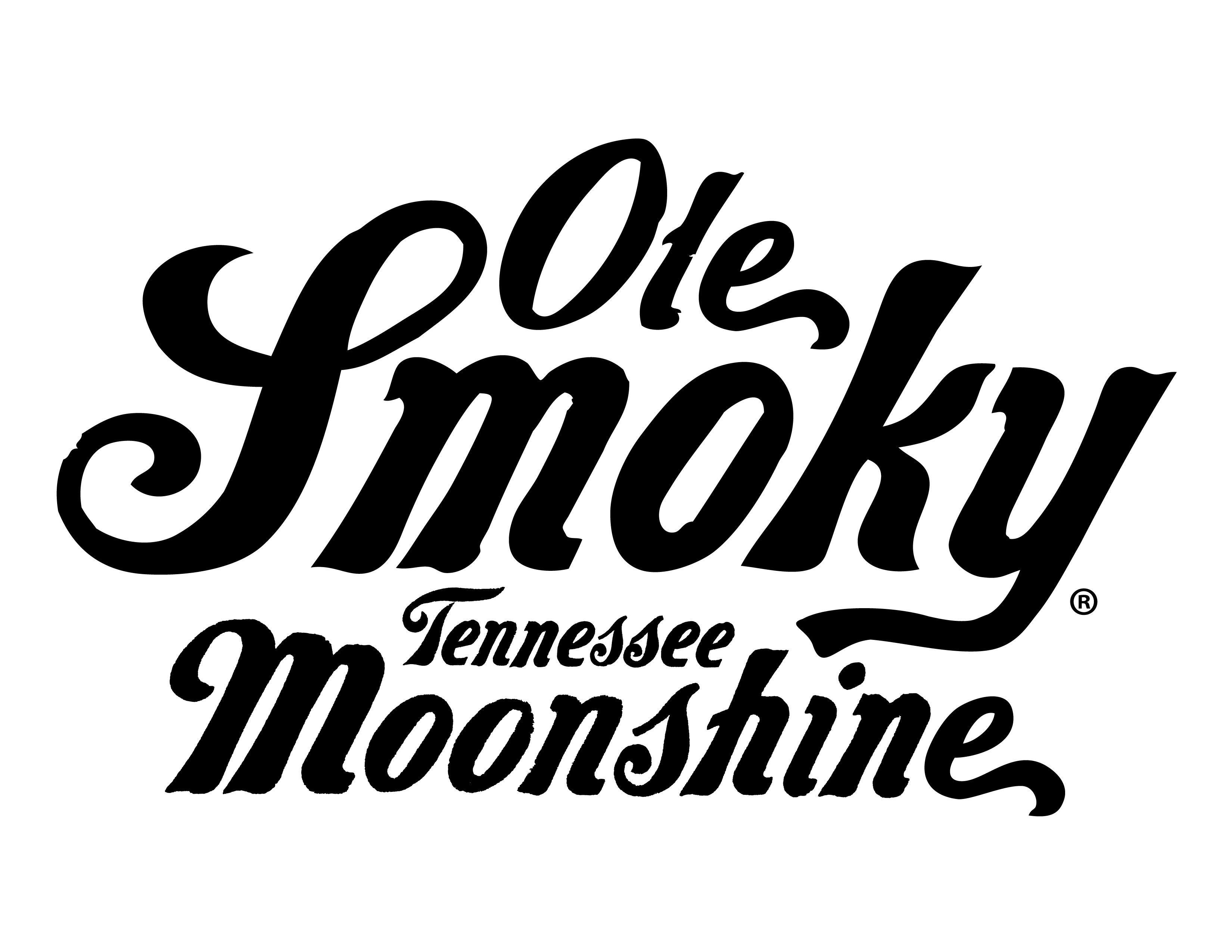 "5/"" OLE SMOKY TENNESSEE MOONSHINE STICKER GATLINBURG DECAL SHINE NASHVILLE SHINE"