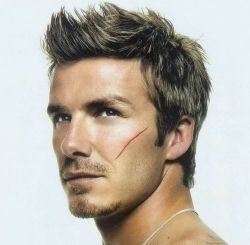 Super 1000 Images About Hair Styles On Pinterest Men39S Hairstyle Hairstyle Inspiration Daily Dogsangcom