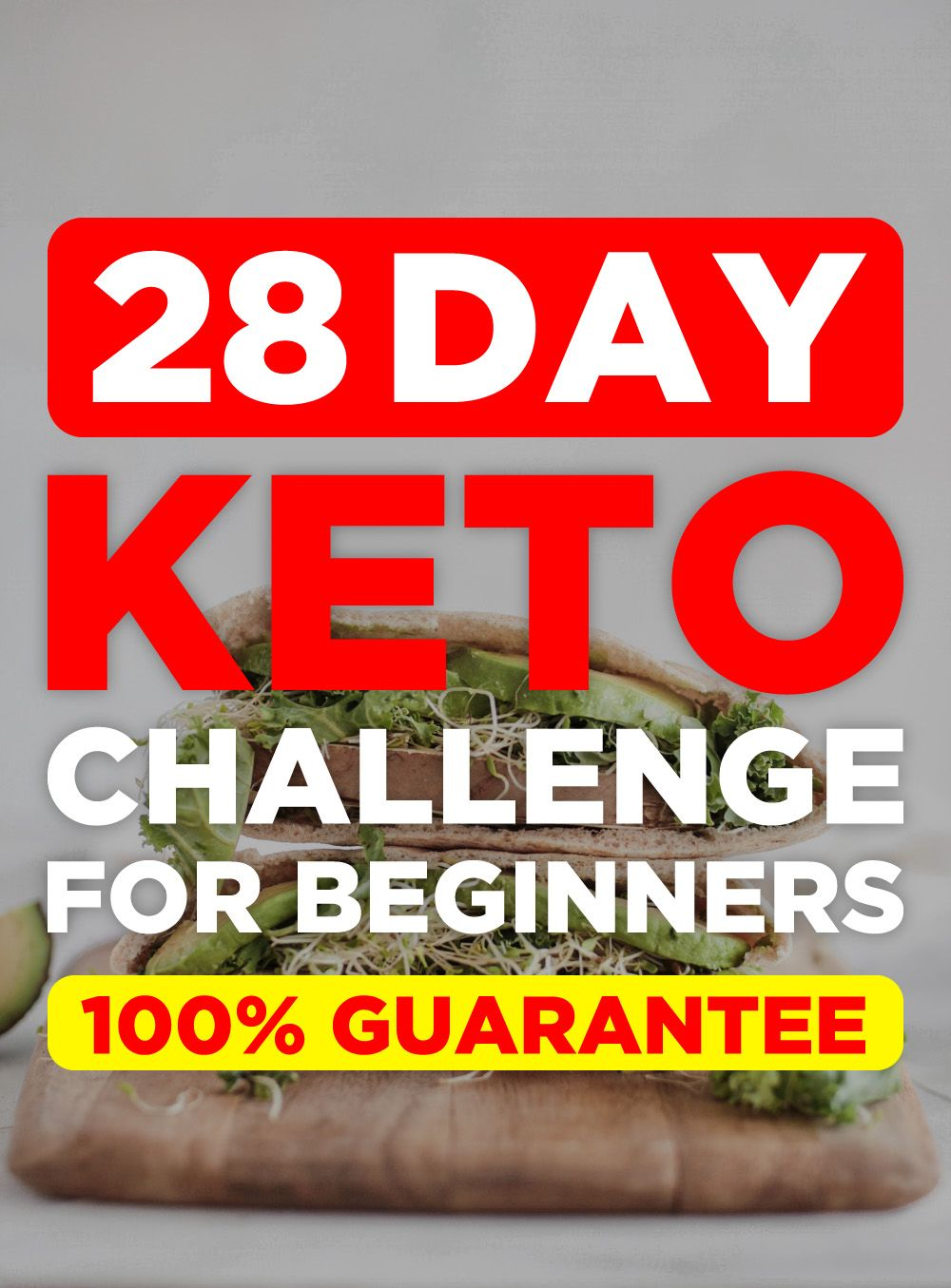 Photo of 28 day keto meal plan, keto diet is it safe,