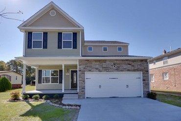 1017 Bells Mill Rd Chesapeake Va Homes For Sale Equity Development Corporation Home Chesapeake Sale