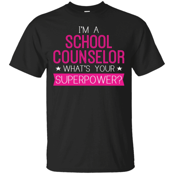 I/'m a Woman What/'s Your Superpower T-Shirt Cool Ladies or Unisex Girl Power