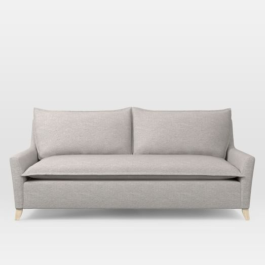 Bliss Queen Sleeper Sofa Sofa Sleeper Sofa Sofa Sale