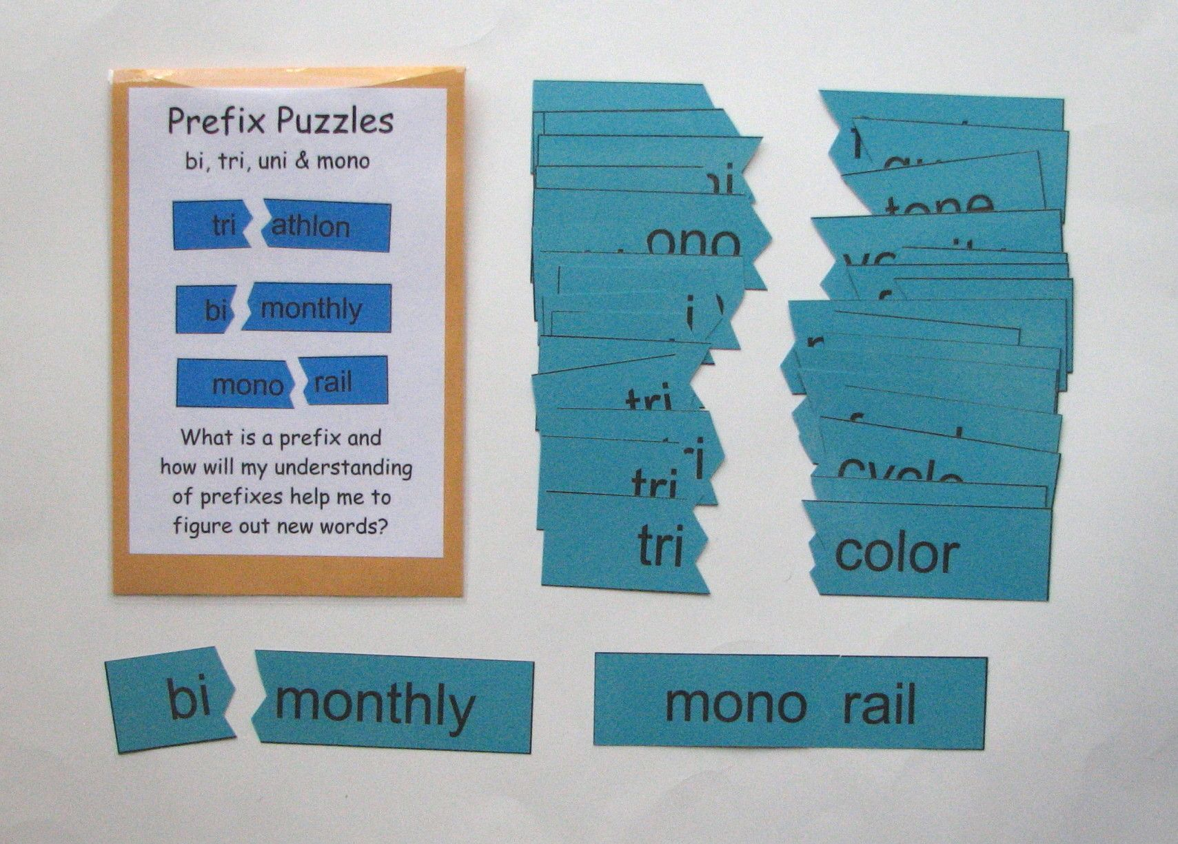 Pin On Vocabulary Games