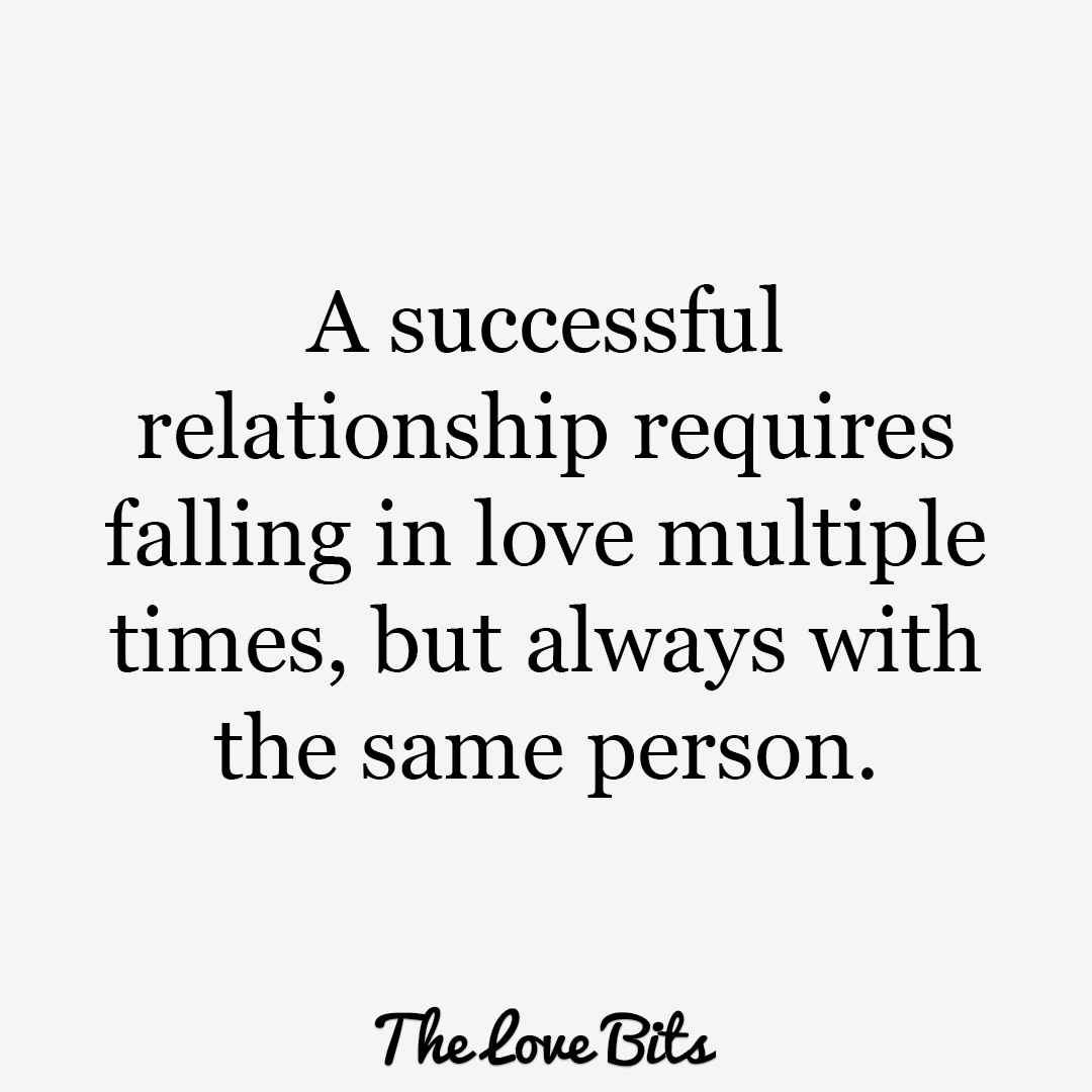 50 Relationship Quotes To Strengthen Your Relationship Thelovebits Strong Relationship Quotes Married Quotes True Quotes