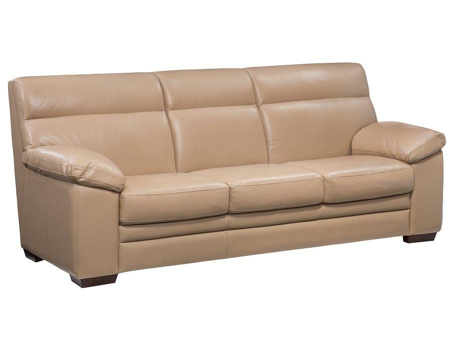 Alternate view slumberland sofa living room - Slumberland living room furniture ...