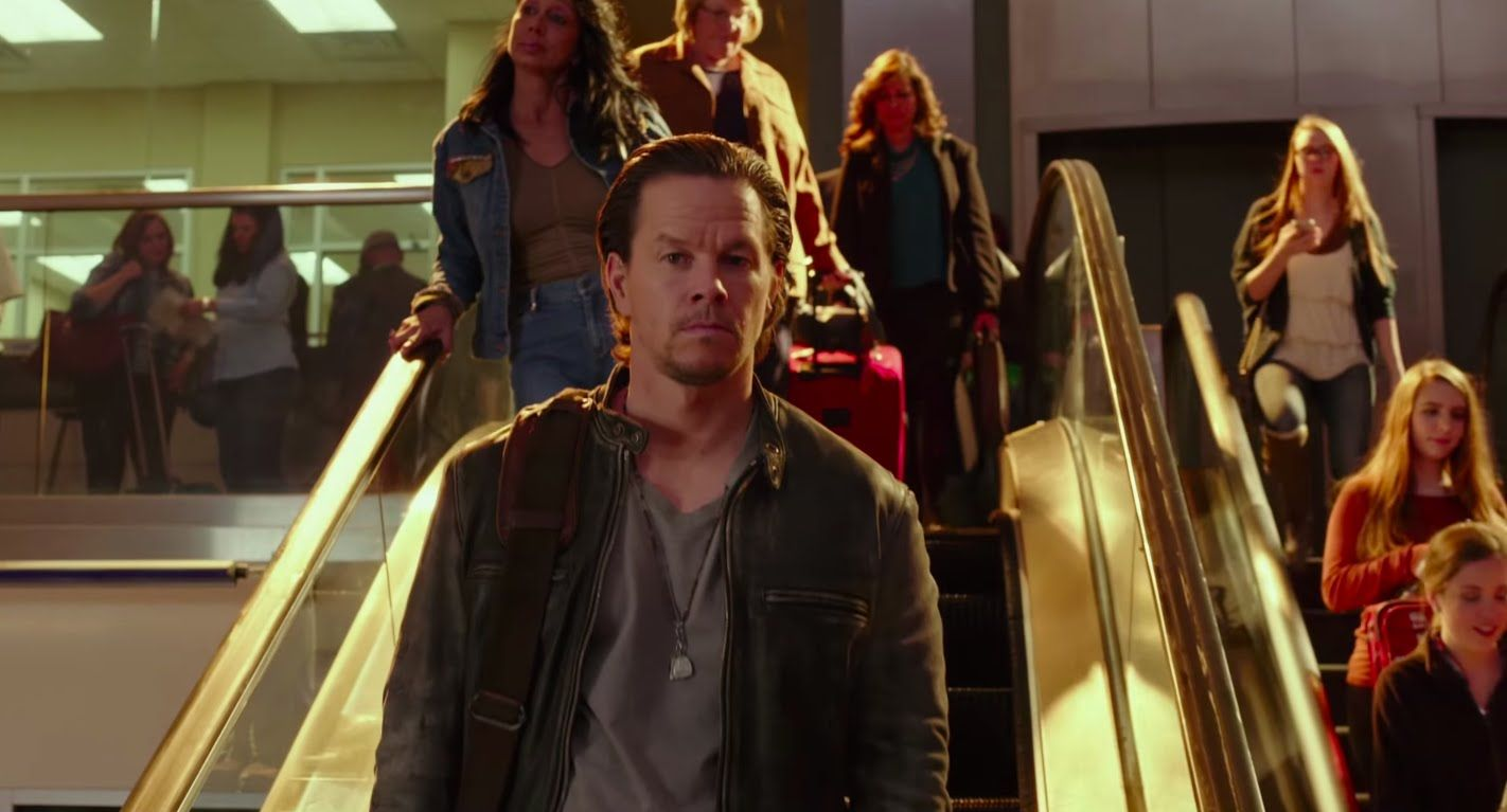 Daddys home trailer paramount pictures international