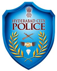 JOBS-RESULTS: Home guard Vacant notification for Hyderabad City . http://indiaresultstoday9.blogspot.com