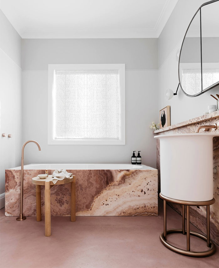 bathroom trends 2021 2022 designs colors and tile on most popular interior paint colors for 2021 id=18570