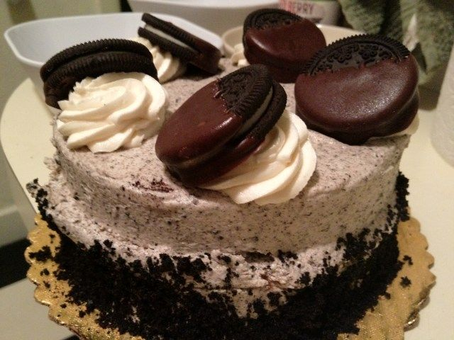 23 Great Picture Of Whole Foods Birthday Cakes Vegan Maggihub Ruralco