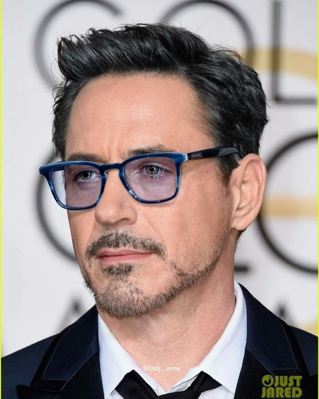 robert downey jr. | robert Đowney jr | robert downey jr