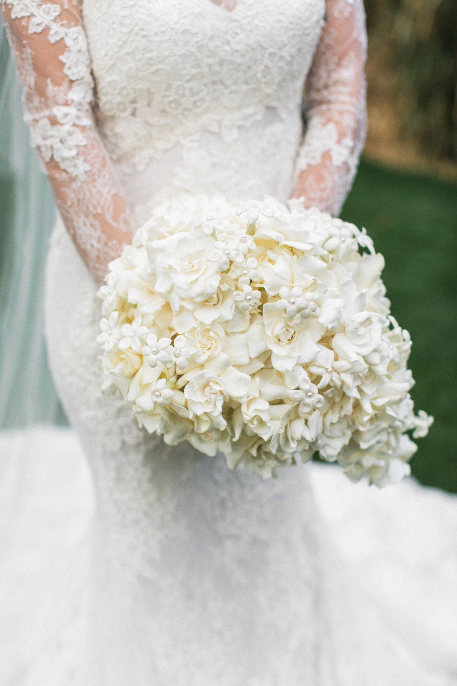 The 50 Best Wedding Bouquets Cheap Wedding Flowers Wedding