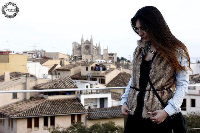 Sesión moda | Flickr: Intercambio de fotos