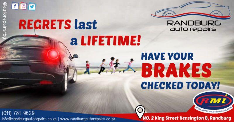 Image result for randburg auto repairs