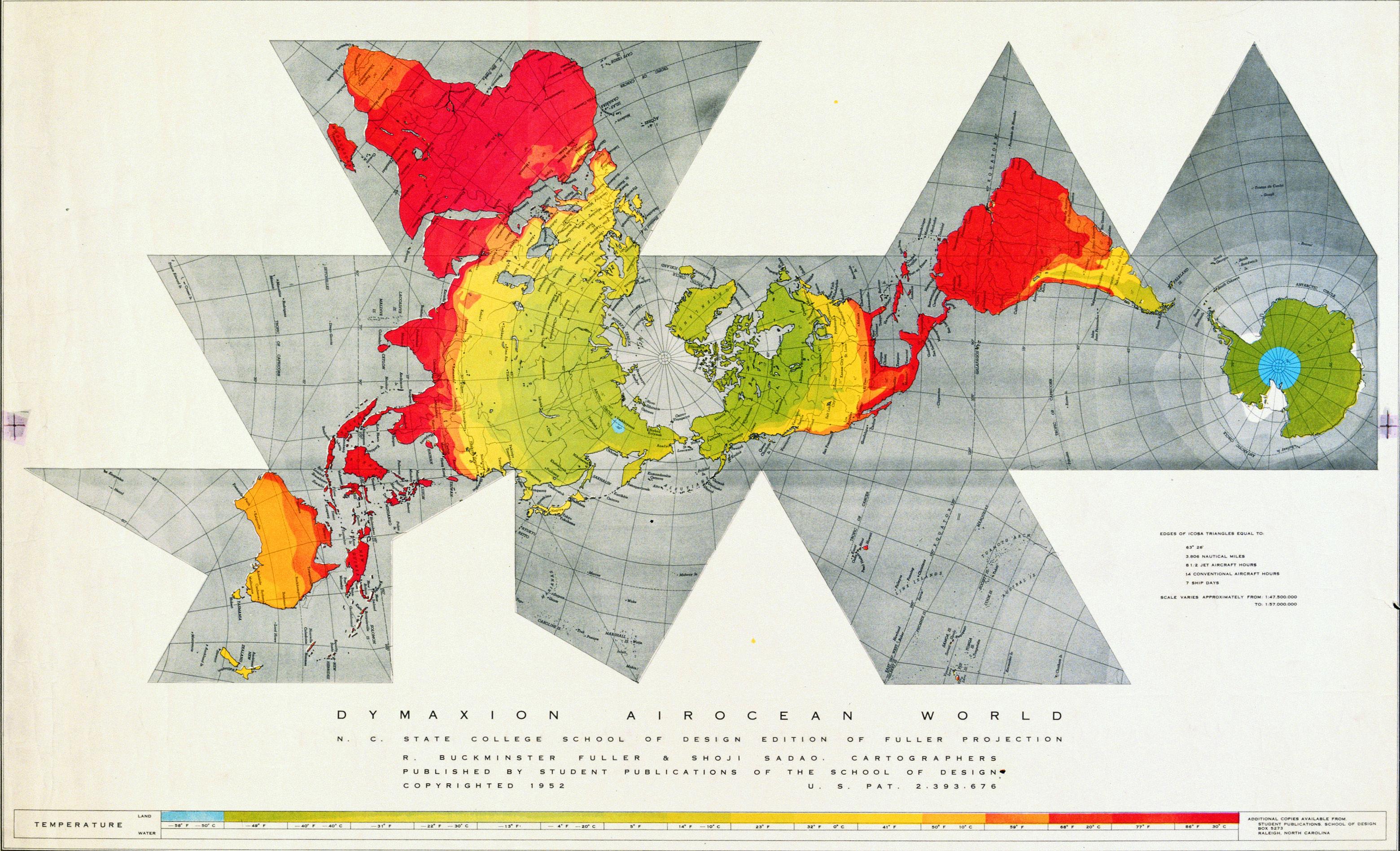 Pin by derek garbellini on science pinterest design inspiration design inspiration world mapsmap gumiabroncs Gallery