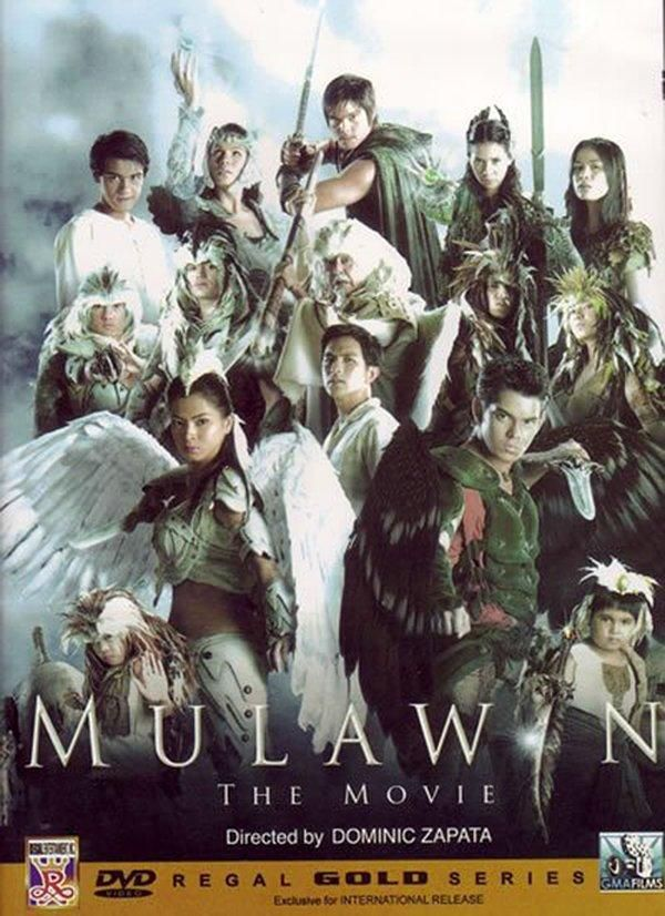 fantasy adventure movies 2005