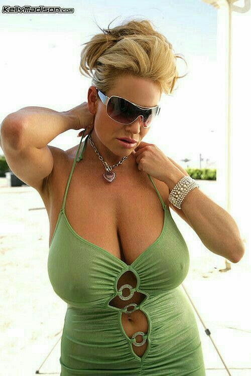 Girl jack daniels nice tits