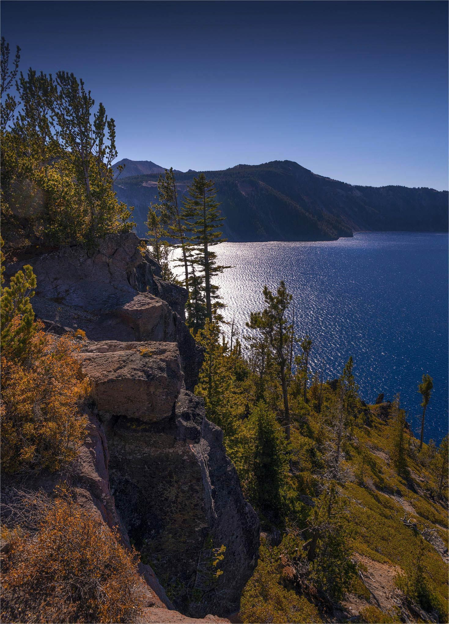 The Ultimate Overview to Crater Lake National Park #craterlakenationalpark Places to visit in where to stay near crater lake national park only on this page #craterlakenationalpark The Ultimate Overview to Crater Lake National Park #craterlakenationalpark Places to visit in where to stay near crater lake national park only on this page #craterlakenationalpark The Ultimate Overview to Crater Lake National Park #craterlakenationalpark Places to visit in where to stay near crater lake national park #craterlakeoregon