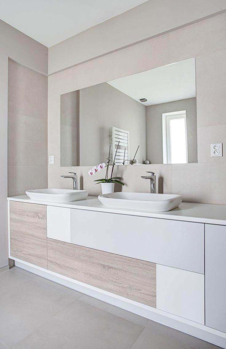 (notitle) - architecture bathroom - #architecture # ...