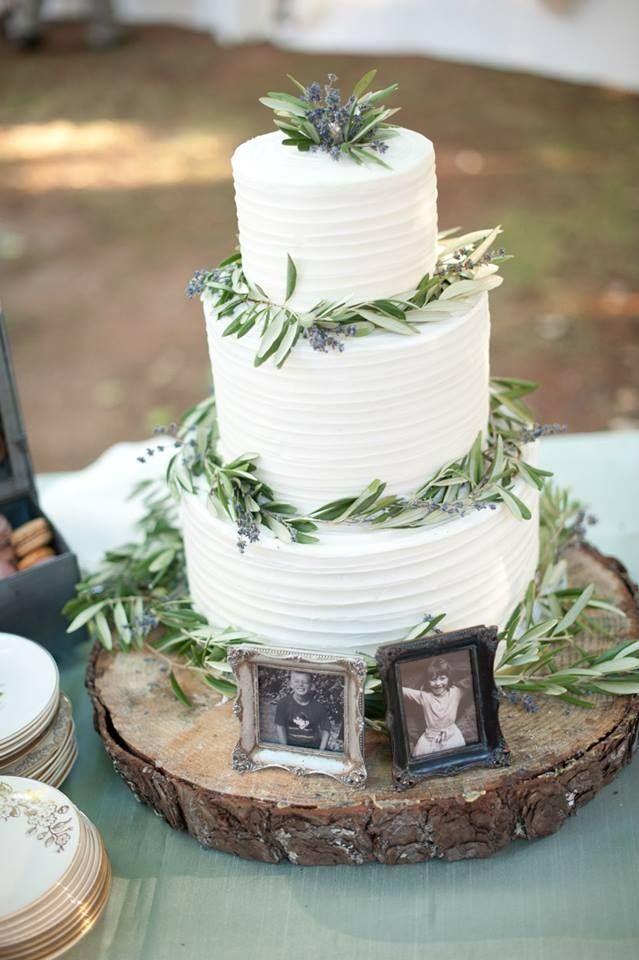2013 Cakes2013 Cakes — Vintage Blossom Cakes