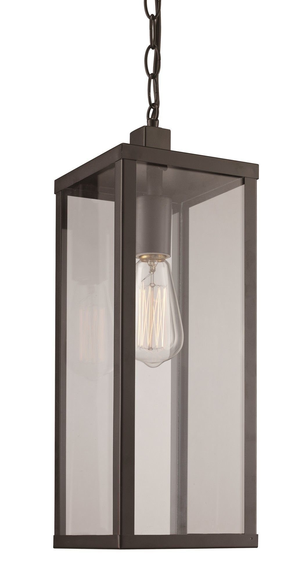 Oxford 1 light outdoor hanging lantern products lighting