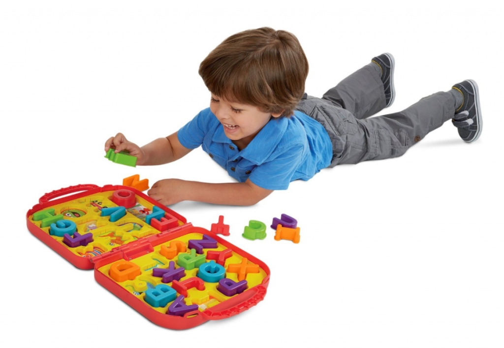 MPMK Gift Guides: The Very Best Gifts for 2-Year-Olds ...