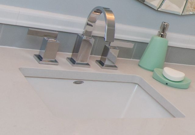 Times Square Widespread Faucet American Standard Product Details Faucet American Standard Sink