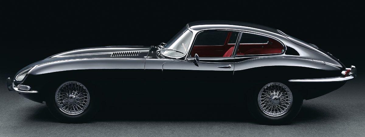 Jaguar: E-Type #jaguar #etype #forsale #canada | Cars for Sale ...