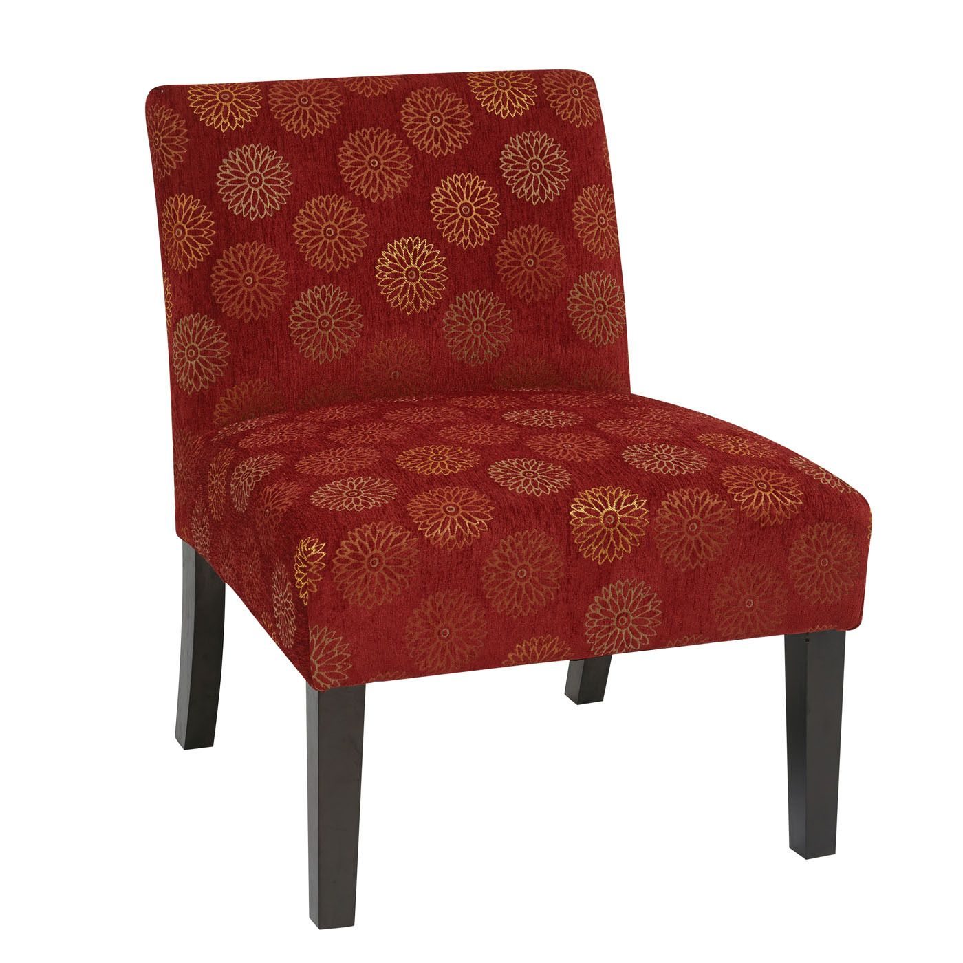 Laguna Accent Chair Shopko Com Accent Chairs Under 100 Accent Chairs Wayfair Living Room Chairs
