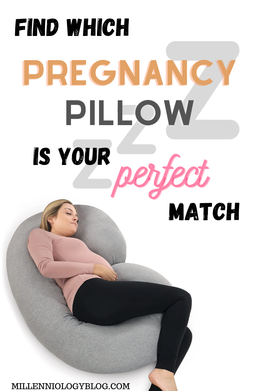 pin on full body pregnancy pillow