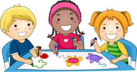 Image result for children working clipart