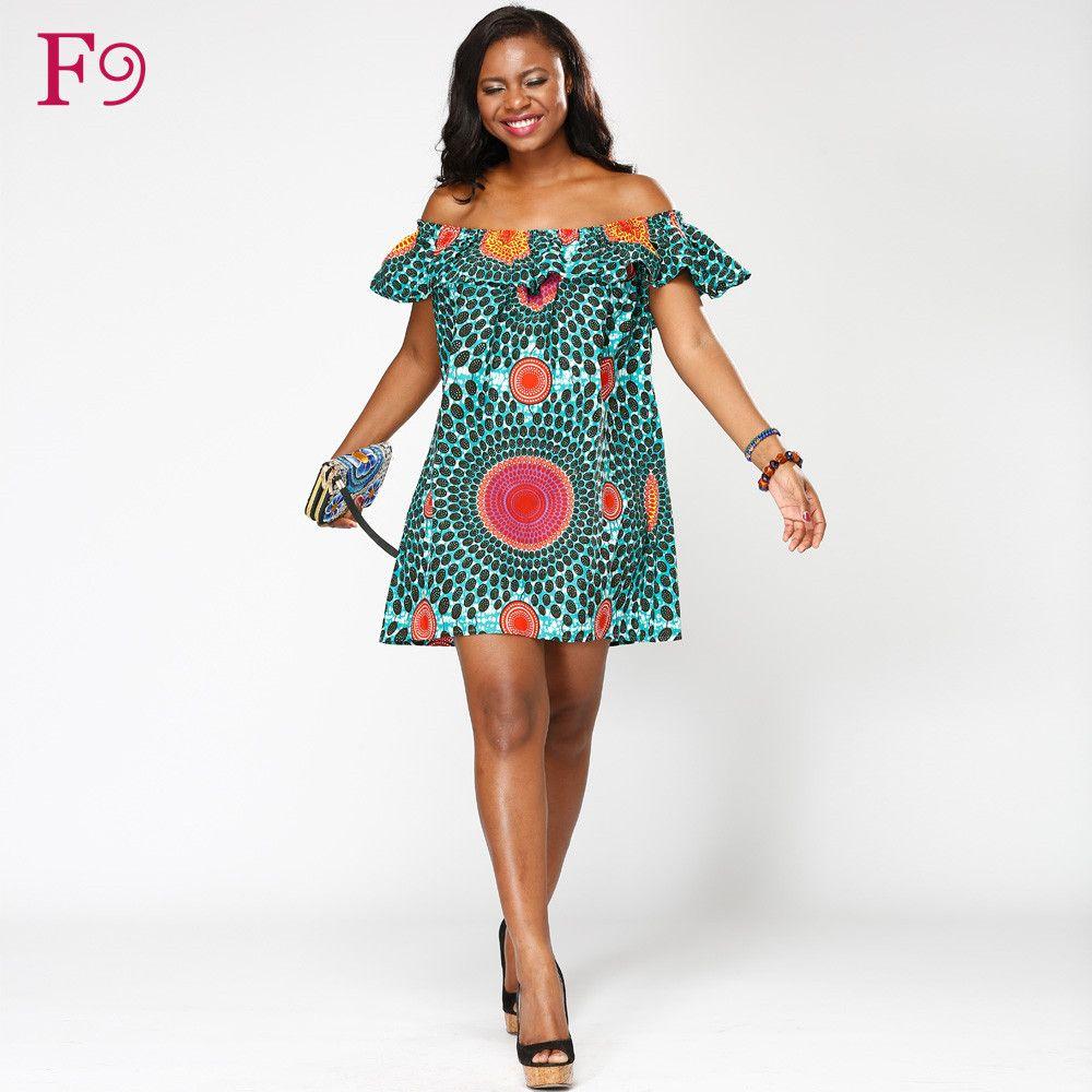 Resultat De Recherche D Images Pour Robe Courte Pagne African Dresses For Women African Attire Dresses