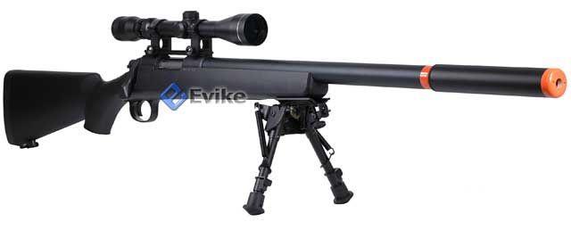 Evike com Airsoft Guns - Airsoft Guns | Evike com Airsoft