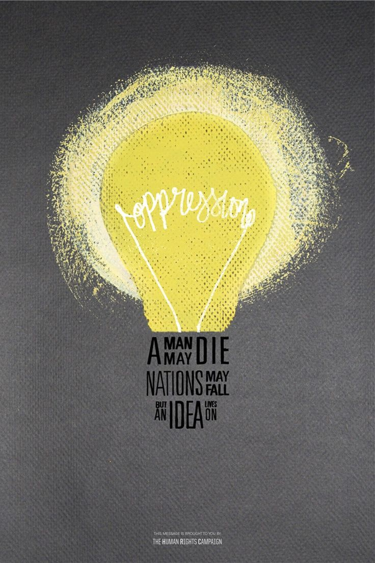 Light Bulb Poster Design Google Search With Images Light Bulb Graphic Poster Design Light Bulb Logo