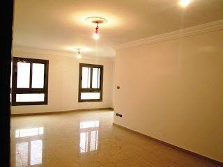 شقق بالاسكندريه بيع ايجار مفروش شقه للايجار قانون جديد بسيدى جابر 128م ترى البحر Home Decor Decals Home Decor