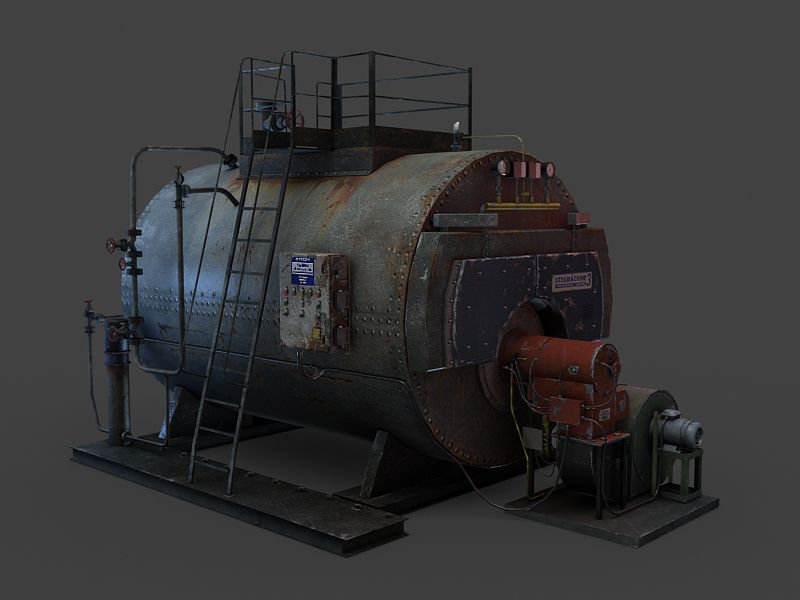 http://hawk17015.deviantart.com/art/Steamboiler-155842937